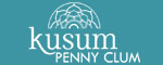 Penny Clum